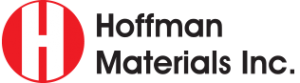 Hoffman's Materials