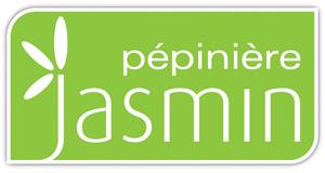 Pierres_et_Roches_Logo-300x167